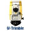 Инструкции для тахеометров Trimble