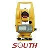 Инструкции для тахеометров South