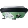 Инструкции для GPS/GNSS приёмников Leica