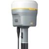 Инструкции для GPS/GNSS приёмников Trimble