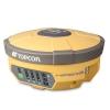 Инструкции для GPS/GNSS приёмников Topcon