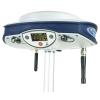 Инструкции для GPS/GNSS приёмников Spectra Precision