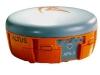 Инструкции для GPS/GNSS приёмников Altus