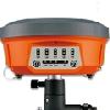 Инструкции для GPS/GNSS приёмников Prexiso