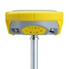 Инструкции для GPS/GNSS приёмников GeoMax