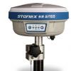 Инструкции для GPS/GNSS приёмников Stonex