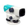 Инструкции для оптических нивелиров Sokkia