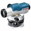 Инструкции для оптических нивелиров Bosch