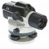 Инструкции для оптических нивелиров ADA