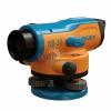 Инструкции для оптических нивелиров Geobox