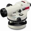 Инструкции для оптических нивелиров Nikon