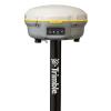 Инструкции для GPS/GNSS приёмников Trimble R8